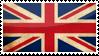 great_britain